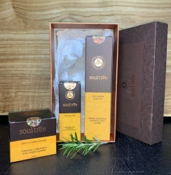 SoulTree Gift Pack 2