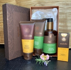 SoulTree Gift Pack 3 - Click for more info