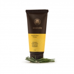 SoulTree Hand & Foot Cream