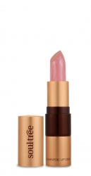 SoulTree Lipstick  Coral Pink