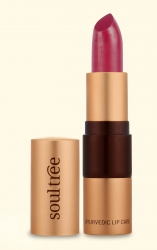 SoulTree Lipstick  RaspberryCr - Click for more info