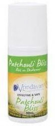Vrind Deo Patchouli Bliss