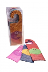 SOI Hanging Sachet (set of 12)