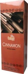 Tulsi Cinnamon