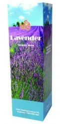 Tulsi Lavender