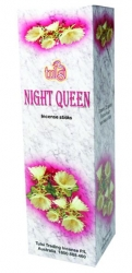 Tulsi Night Queen