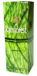 Tulsi Rainforest